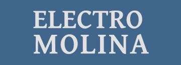 ELECTRO MOLINA